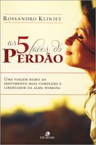 as_5_faces_do_perdao